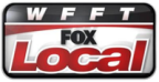 WFFT55