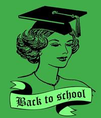backtoschoollogo