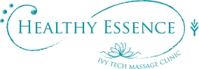 TMAS-logos-HealthyEssence_revised_7711