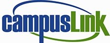 campusLink logo