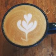 Firefly-coffee