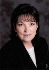 Fort Wayne dean selected for national nursing leadership ...
