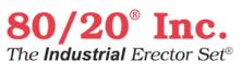80-20-logo