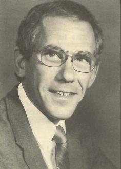 James G. Falloon